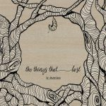 Cover:Full Armor – The Things That Last