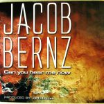 Cover:Jacob Bernz – Can You Hear Me Now