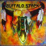 Cover:Buffalo Stack – Buffalo Stack