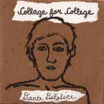 Cover:Goodnight Brother – Collage for College