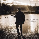 Cover:Bruce T. Carroll – Finding You